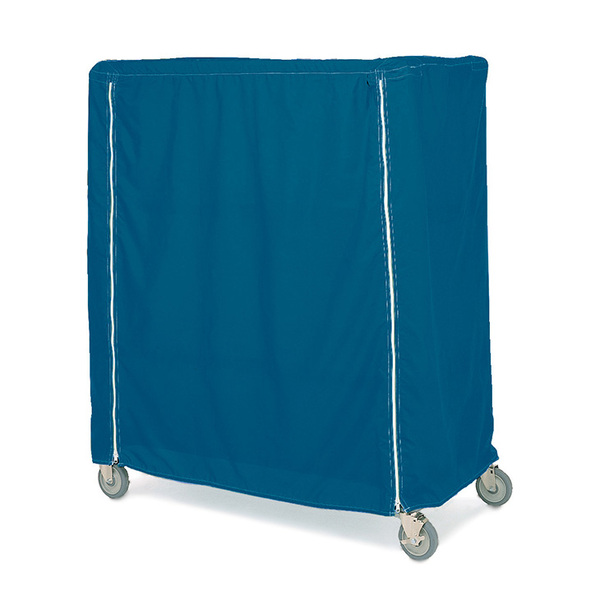 Metro 24X60X74UCMB METRO® Cart Cover