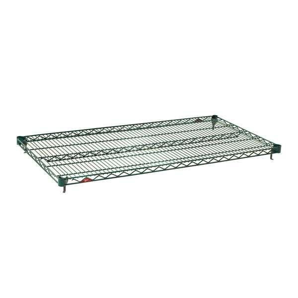 Metro A1830NK3 Super Adjustable Super Erecta® Shelf
