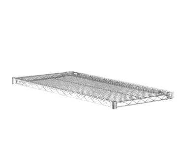Metro A1842NS Super Adjustable Super Erecta® Shelf