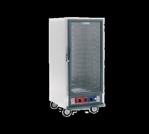 Metro C517-PFC-L C5™ 1 Series Proofing Cabinet