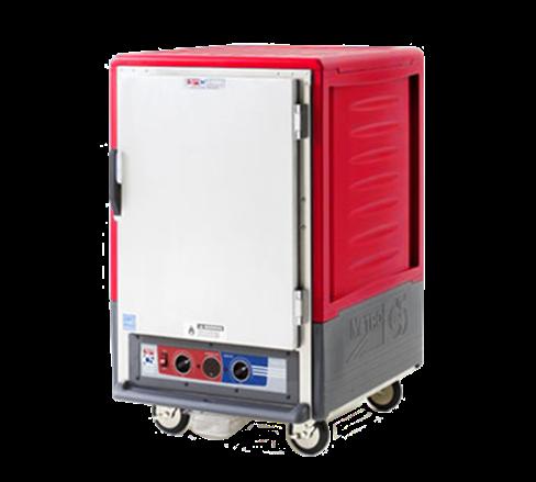 Metro C535-HFS-4 C5™ 3 Series Heated Holding Cabinet