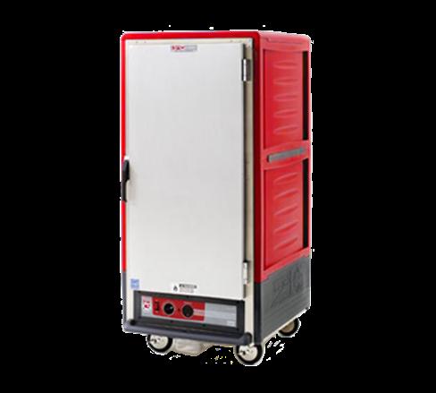 Metro C537-HFS-U C5™ 3 Series Heated Holding Cabinet