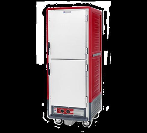 Metro C539-HLDS-UA C5™ 3 Series Heated Holding Cabinet