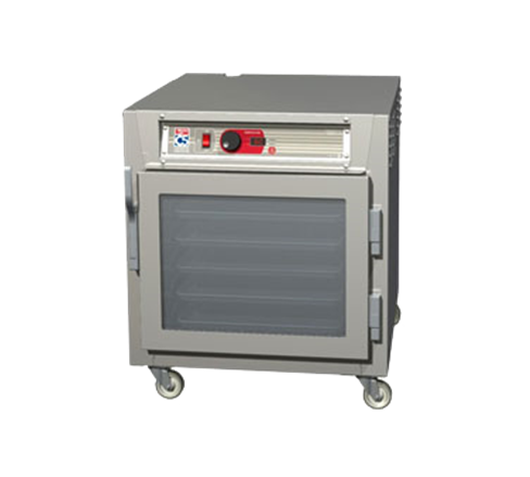 Metro C583L-SFC-U C5™ 8 Series Controlled Temperature Holding