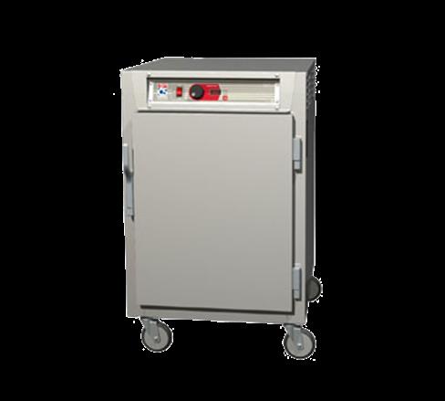 Metro C585L-SFS-UPFC C5™ 8 Series Controlled Temperature Holding
