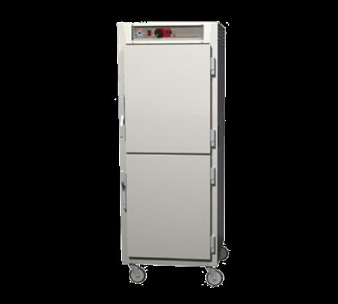 Metro C589-SDS-LPDCA C5™ 8 Series Controlled Temperature Holding