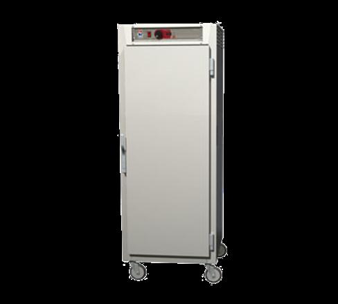 Metro C589L-SFS-UPFCA C5™ 8 Series Controlled Temperature Holding