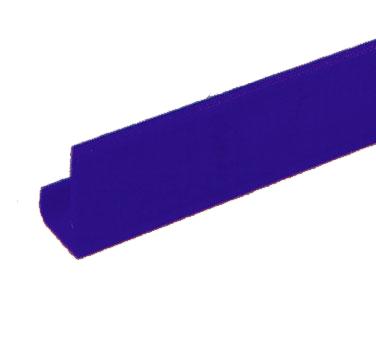 Metro CSM6-BX MetroMax i® Shelf Marker