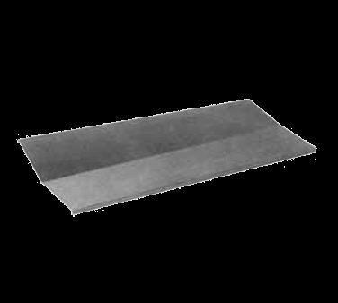 Metro DCT2460N Super Erecta® Dust Cover