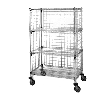Metro EP55C Super Erecta® Enclosure Panel