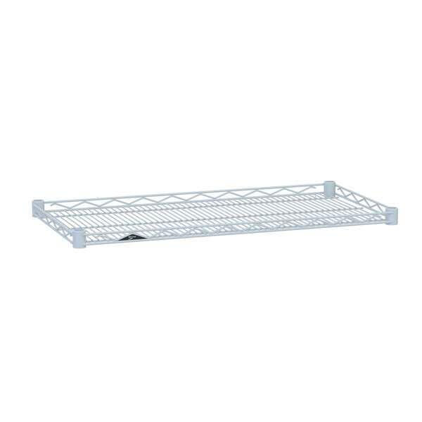Metro HDM1836BR Super Erecta® Drop Mat Shelf