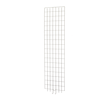 Metro MEP36E Enclosure Panel