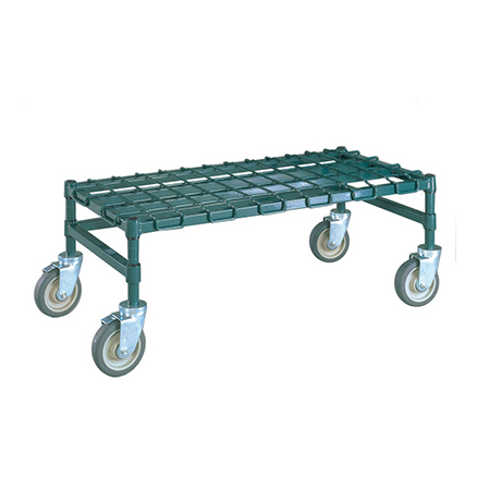 Metro MHP55K3 Dunnage Rack