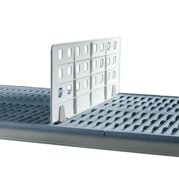 Metro MUD18-8 Universal Shelf Divider