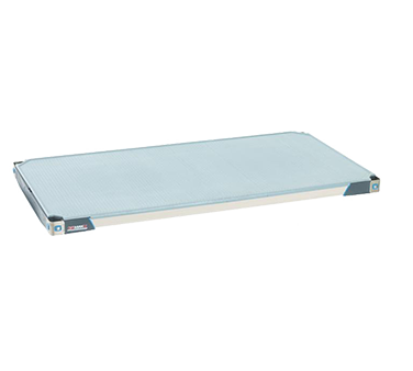Metro MX1872F MetroMax i® Shelf