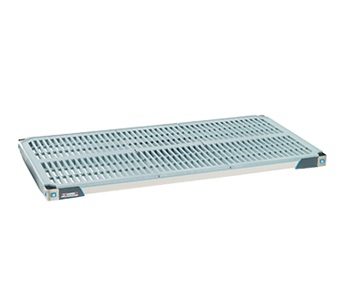 Metro MX1872G MetroMax i® Shelf