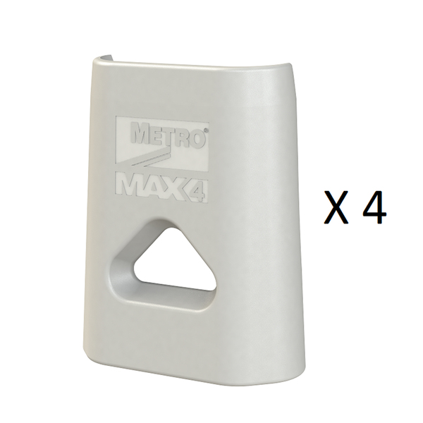 Metro MX9985 MetroMax i® Wedge Connector