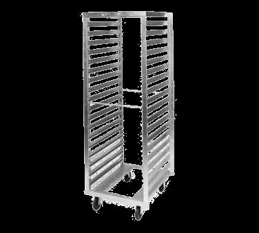 Metro RF13NA33 Roll-In Refrigerator Rack