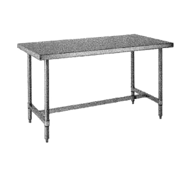 Metro WT447HS HD Super™ Work Table
