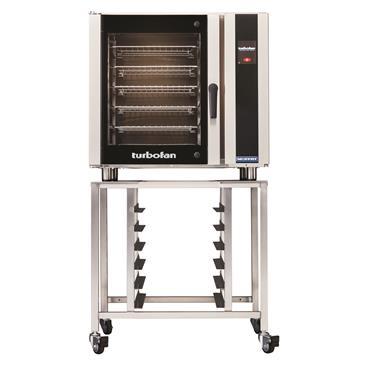 Moffat E35T6-26 Turbofan® Convection Oven