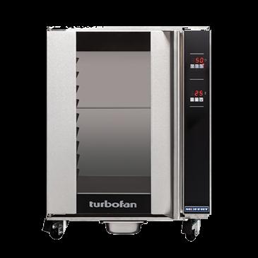Moffat Moffat H10D-FS Turbofan® Holding Cabinet