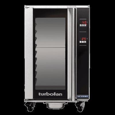 Moffat Moffat H10D Turbofan® Holding Cabinet