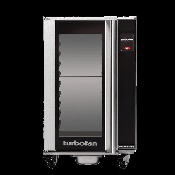 Moffat Moffat H10T Turbofan® Holding Cabinet