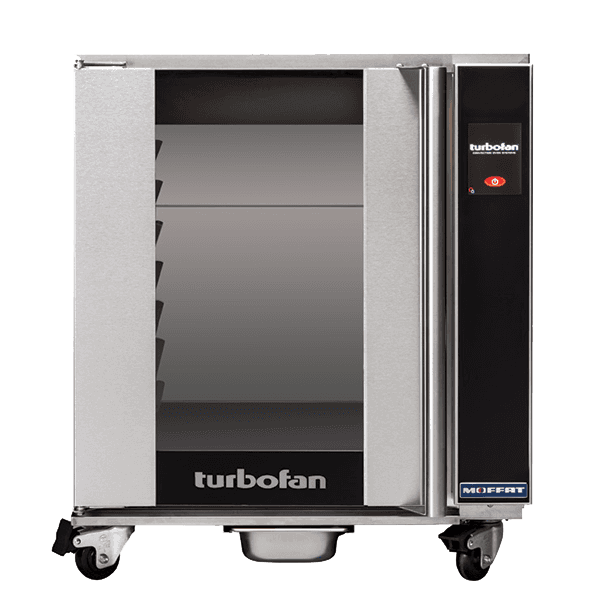 Moffat Moffat H8T-FS-UC Turbofan® Holding Cabinet