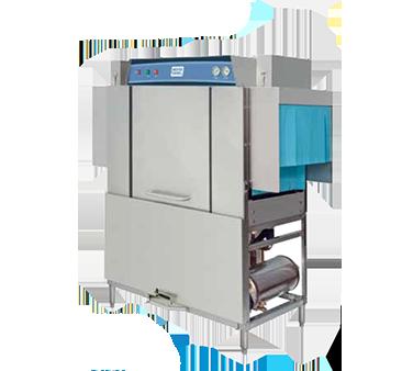 Moyer Diebel Moyer Diebel MD44 Moyer Diebel Dishwasher