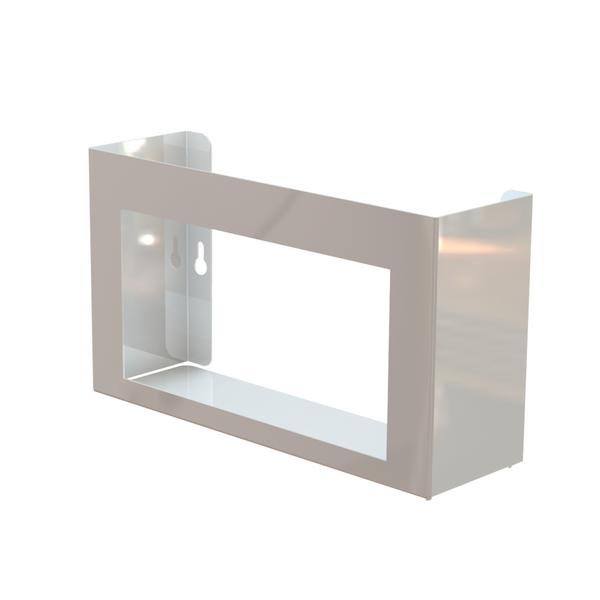 NEMCO 69910 Hygiene Glove Station  single-box