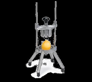 NEMCO Food Equipment 55550-4 Easy Wedger™