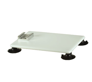 NEMCO Food Equipment 55816 Portable Base