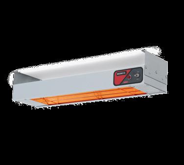 NEMCO Food Equipment 6151-24-D-240 Bar Heater