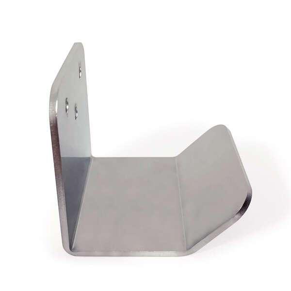 NEMCO Food Equipment 69813-10G Clean Getaway™ Hands-Free Door Opener