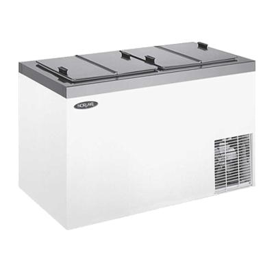 Nor-Lake FF154WVS/0 Ice Cream Storage/Dipping Cabinet