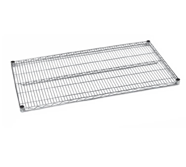 Olympic J1460C Shelf