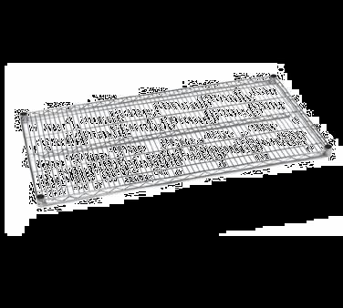 Olympic J1848C Shelf