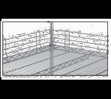 Olympic JL14-4C Shelf Ledge
