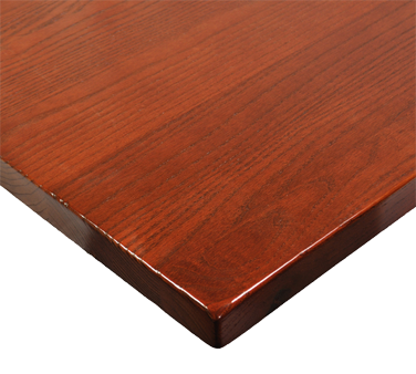Original Wood Seating TWA3048 STD TopShield™ Table Top