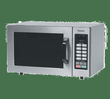 Panasonic NE-1054F Pro Commercial Microwave Oven