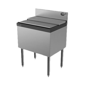 Perlick Corporation Corporation TS24IC10 TS Series Ice Chest