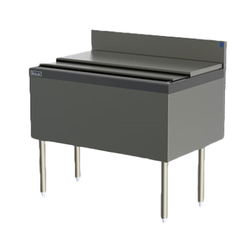Perlick Corporation Corporation TSF30IC10 TSF Series Ice Chest
