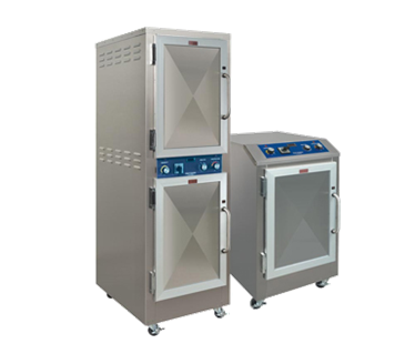 Piper Products/Servolift Eastern 1008-SS Holding Cabinet