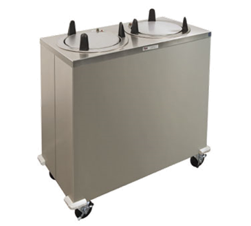 Piper Products/Servolift Eastern 2AT7-STH Dish Dispenser