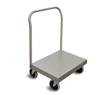 Piper Products/Servolift Eastern 337-2404 Rack Dolly
