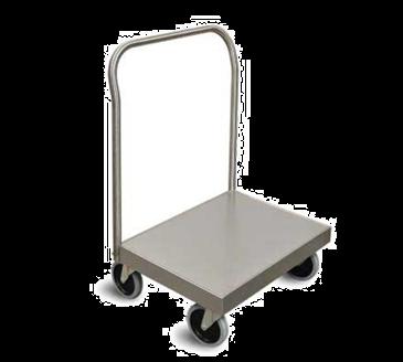 Piper Products/Servolift Eastern 337-3475 Rack Cart