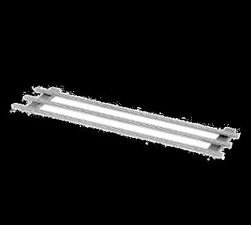 Piper Products/Servolift Eastern 3BTS-88 Removable Trayslide for Elite System