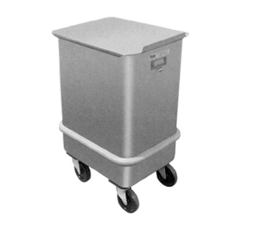 Piper Products/Servolift Eastern Piper Products/Servolift Eastern 47-75 Ingredient Bin