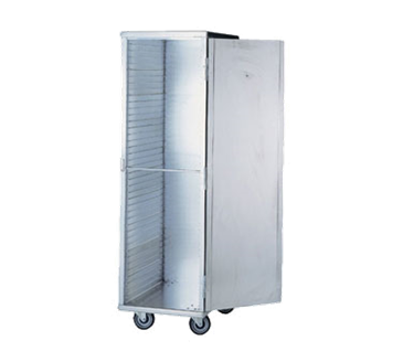 Piper Products/Servolift Eastern 941-HD Transport Cabinet