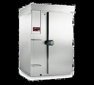Piper Products/Servolift Eastern RDMC40T Shock Freezer/Blast Chiller